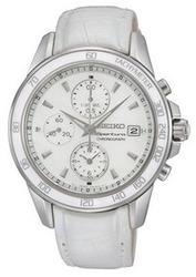 Часы SEIKO SNDX99P1 - Дека