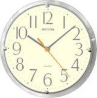 Часы RHYTHM CMG423NR38 - Дека