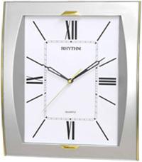 Часы RHYTHM CMG426NR19 - Дека