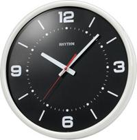Часы RHYTHM CMG472NR03 - ДЕКА
