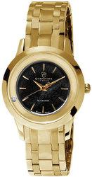 Часы CHRISTINA 300CGBL 2011-12-29_146GBL.jpg — ДЕКА