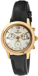 Часы CHRISTINA 302GWBL - Дека