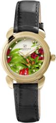 Часы CHRISTINA 144GWBL-W - ДЕКА