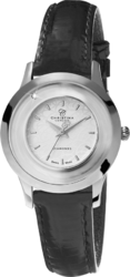 Часы CHRISTINA 300SWBL - Дека