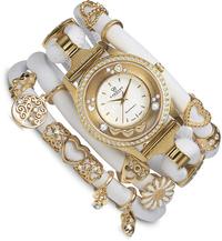 Часы CHRISTINA 300GWBL Family 16 - Дека