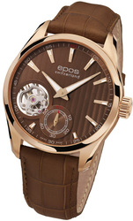 Часы EPOS 3403.193.24.17.27 - Дека