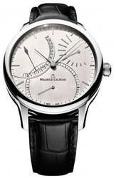 Часы Maurice Lacroix MP6508-SS001-130 - Дека