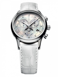Часы Maurice Lacroix LC1087-SS001-160 - Дека