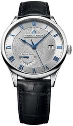 Часы Maurice Lacroix MP6807-SS001-110 - Дека