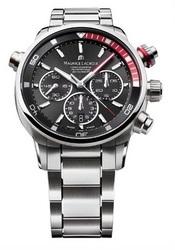 Часы Maurice Lacroix PT6018-SS002-330 - Дека
