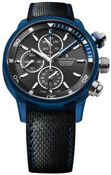 Часы Maurice Lacroix PT6028-ALB11-331 - Дека