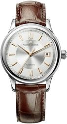 Часы Maurice Lacroix LC6027-SS001-111-2 - Дека