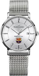 Часы Maurice Lacroix EL1087-SS002-120-1 430509_20150804_1382_1843_EL1087_SS002_120_1.jpg — ДЕКА