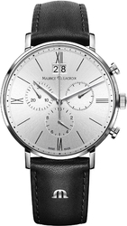 Годинник Maurice Lacroix EL1088-SS001-111-1 430521_20150804_1370_1980_EL1088_ss001_111_1.jpg — ДЕКА