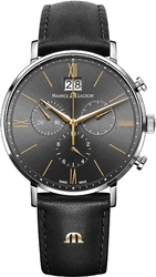 Часы Maurice Lacroix EL1088-SS001-812-1 - ДЕКА