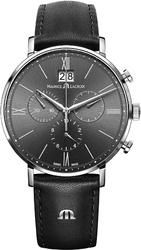 Часы Maurice Lacroix EL1088-SS001-811-1 - Дека