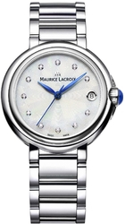 Часы Maurice Lacroix FA1004-SS002-170-1 430528_20150804_1370_1980_FA1004_ss002_170_1.jpg — ДЕКА