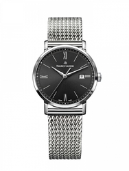 Годинник Maurice Lacroix EL1084-SS002-313-1 - Дека