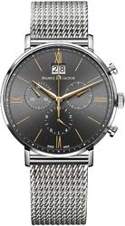 Годинник Maurice Lacroix EL1088-SS002-812-1 430552_20150808_1370_1980_1.jpg — ДЕКА