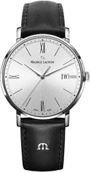 Часы Maurice Lacroix EL1087-SS001-112-1 430576_20151019_1370_1980_el1087_ss001_112_1.jpg — ДЕКА