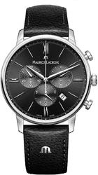Годинник Maurice Lacroix EL1098-SS001-310-1 - Дека