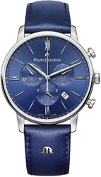 Часы Maurice Lacroix EL1098-SS001-410-1 - Дека