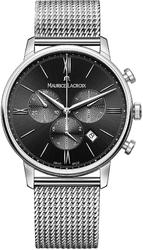Часы Maurice Lacroix EL1098-SS002-310-1 430646_20160627_1417_1891_el1098_ss002_310_1.jpg — ДЕКА
