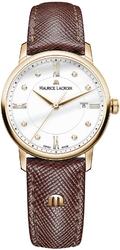 Годинник Maurice Lacroix EL1094-PVP01-150-1 430689_20160804_1417_1891_1.jpg — ДЕКА
