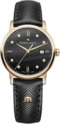 Часы Maurice Lacroix EL1094-PVP01-350-1 - Дека
