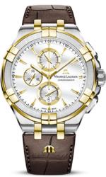 Часы Maurice Lacroix AI1018-PVY11-132-1 430742_20170526_279_456_ai1018_pvy11_132_1.png — ДЕКА