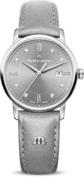 Часы Maurice Lacroix EL1094-SS001-250-1 - ДЕКА