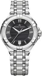 Годинник Maurice Lacroix AI1006-SS002-330-1 - Дека