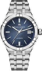Часы Maurice Lacroix AI6008-SS002-430-1 - ДЕКА