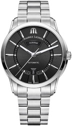 Часы Maurice Lacroix PT6358-SS002-330-1 430855_20190408_1072_1840_PT6358_SS002_330_1.jpg — ДЕКА