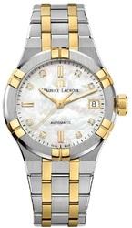 Часы Maurice Lacroix AI6006-PVY13-170-1 - Дека