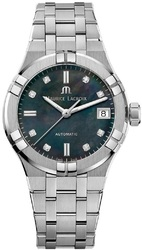 Часы Maurice Lacroix AI6006-SS002-370-1 — ДЕКА