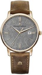 Часы Maurice Lacroix EL1118-PVP01-210-1 - Дека