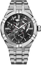 Часы Maurice Lacroix AI6088-SS002-030-1 — ДЕКА