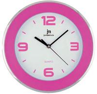 Часы LOWELL 00970F (justaminute) - Дека