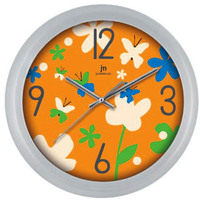 Часы LOWELL 00960O (justaminute) - ДЕКА
