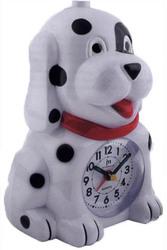 Часы LOWELL U43413 (justaminute) - Дека