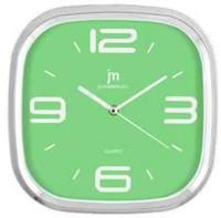 Часы LOWELL 00980V (justaminute) - Дека