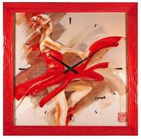Часы LOWELL 11741 - ДЕКА