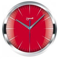 Часы LOWELL 14923R - ДЕКА