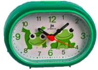 Часы LOWELL JA6004D (justaminute) - Дека
