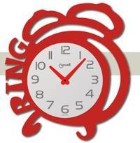 Часы LOWELL 05835R - Дека