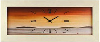 Часы LOWELL 11071RS - Дека