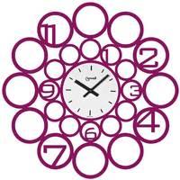 Часы LOWELL 05834L - ДЕКА