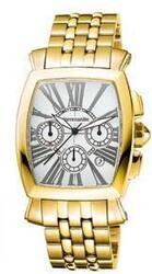 Часы Pierre Cardin 100211F03 — Дека