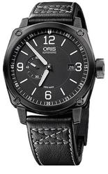 Часы ORIS 643 7617 47 64  LS 5 22 58 BFC — Дека